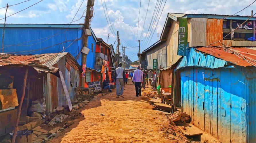 【2020年】ケニア/ナイロビの治安まとめ!旅行者が注意すべきポイント