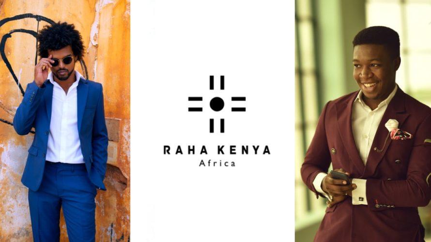 アフリカの人はスーツを着るの?アフリカの正装をご紹介!