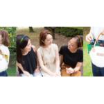 【新作紹介】人気の定番商品の新柄が登場!!